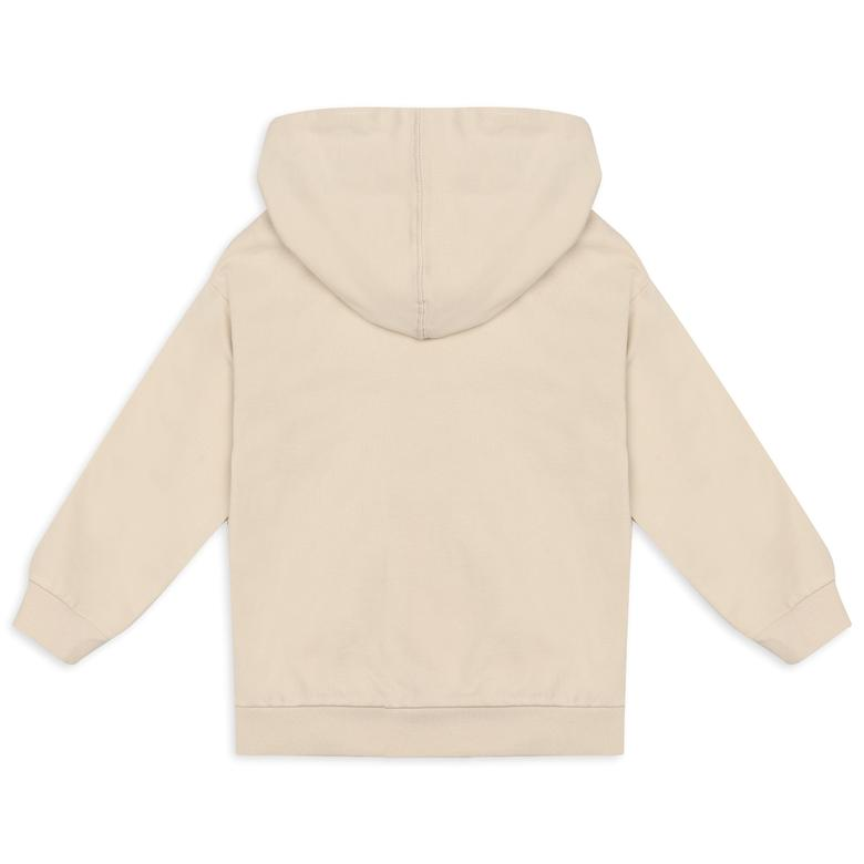 Erkek Çocuk Sweatshirt 2111BK08012