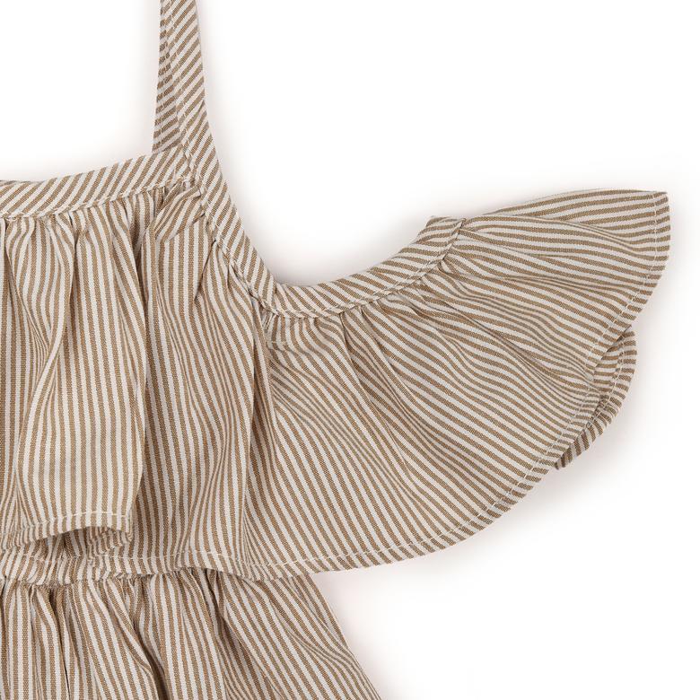 Kız Bebek Elbise 2111GB26028