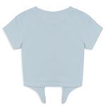 Kız Çocuk T-Shirt 2111GK05046