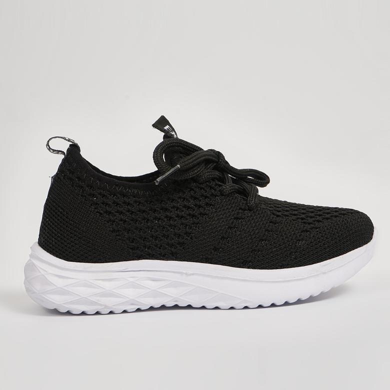 Unisex Çocuk Sneaker 2112UK10004