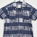 Erkek Çocuk Kısa Kollu Gömlek 2011BK06010