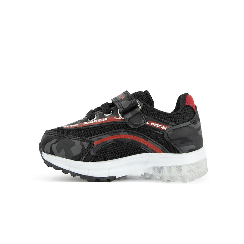Erkek Bebek Sneaker 2112BB10003
