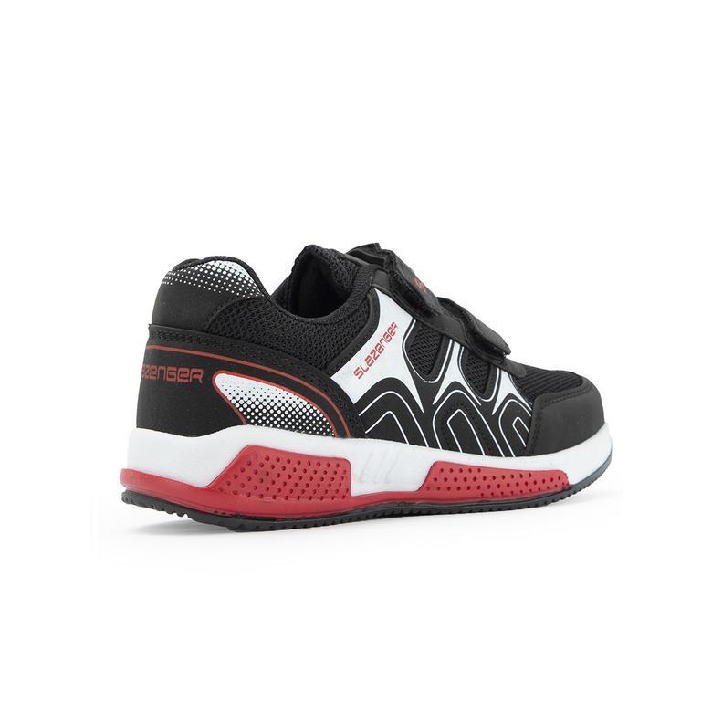 Erkek Çocuk Sneaker 2112BK10038
