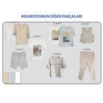 Erkek Çocuk Uzun Kollu Gömlek 2111BK06004