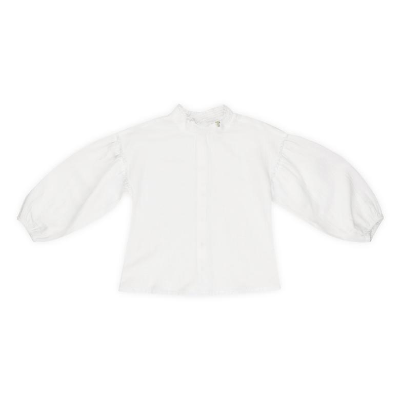 Kız Çocuk Bluz 2121GK57003