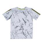 Erkek Çocuk T-Shirt 2111BK05065