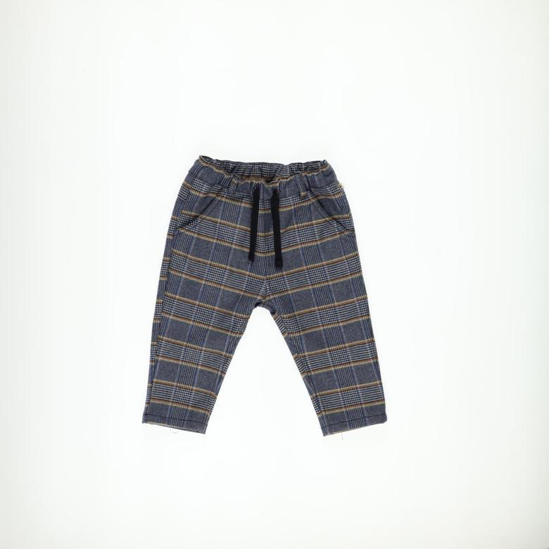 Erkek Bebek Pantolon 2121BB04003