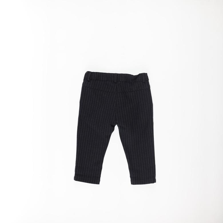 Erkek Bebek Pantolon 2121BB04015