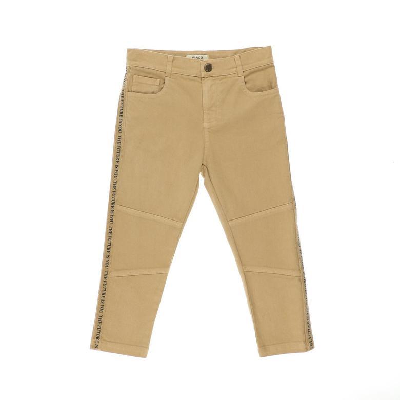 Erkek Çocuk Pantolon 2121BK04014