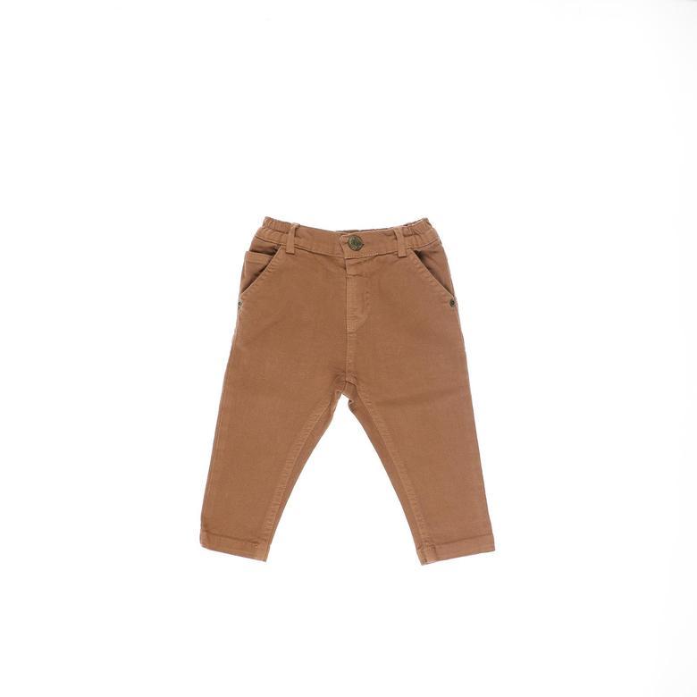 Erkek Bebek Pantolon 2121BB04005