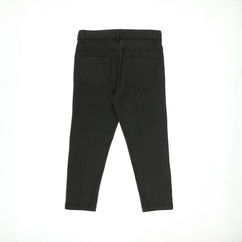 Erkek Çocuk Pantolon 2121BK04025