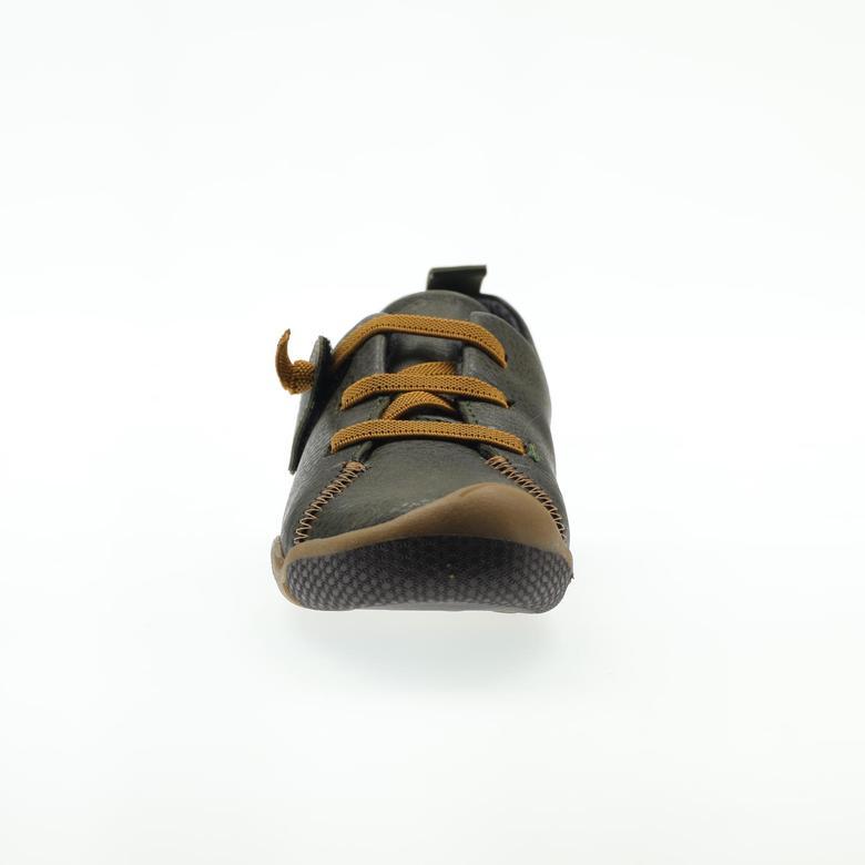 Unisex Çocuk Ayakkabı 2122UK10002