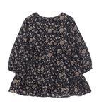 Kız Bebek Elbise 2121GB26014