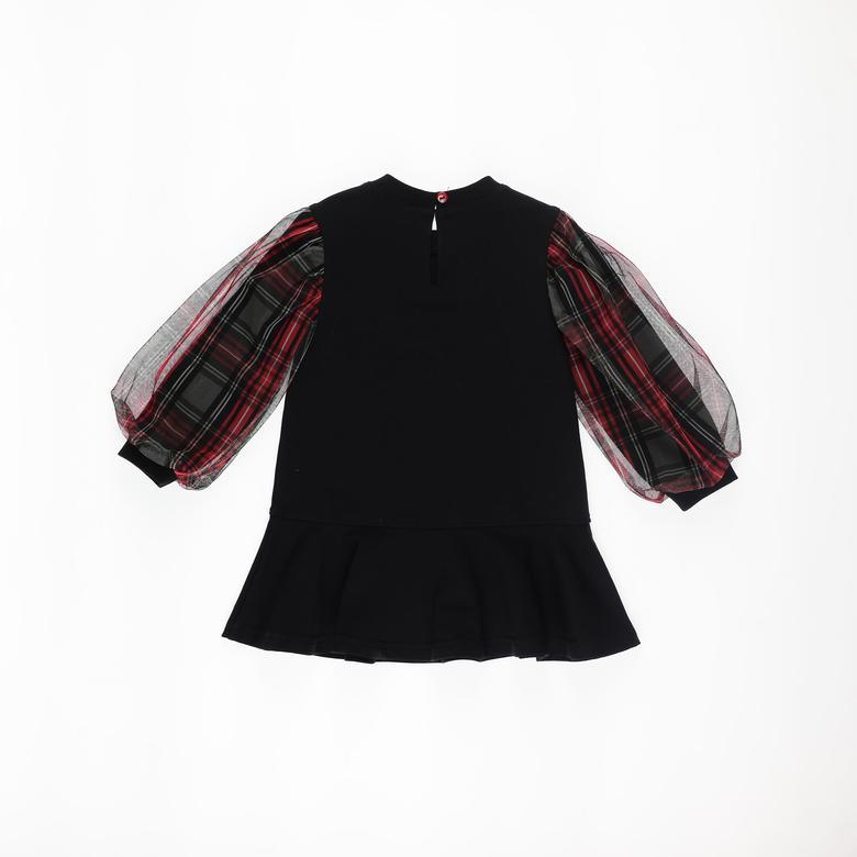 Kız Bebek Elbise 2121GB26031