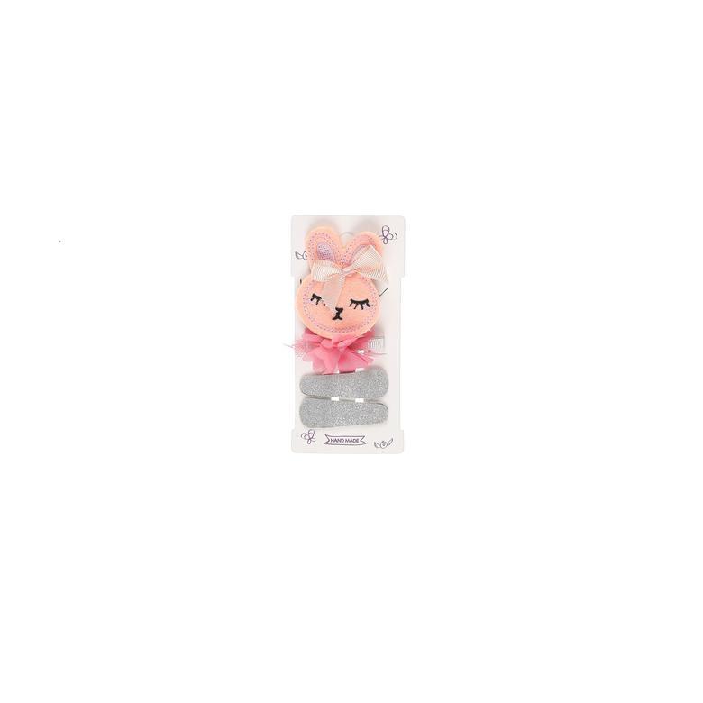 Kız Çocuk Toka 2122GK09005