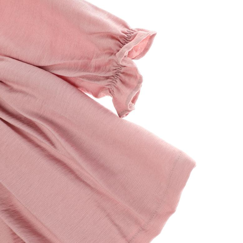 Kız Bebek Elbise 2121GB26019