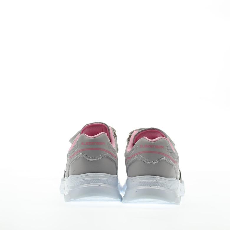 Kız Çocuk Slazenger Ayakkabı 2122GK10005