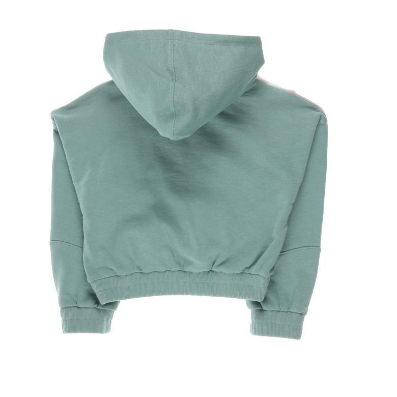 Kız Çocuk Sweatshirt 2121GK08046