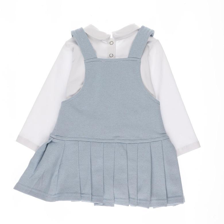 Kız Bebek 2'li Takım 2121GB17011
