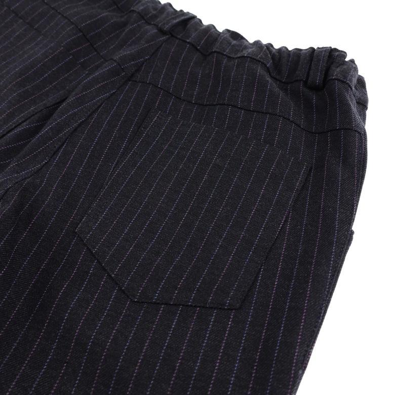 Erkek Çocuk Pantolon 2121BK04012