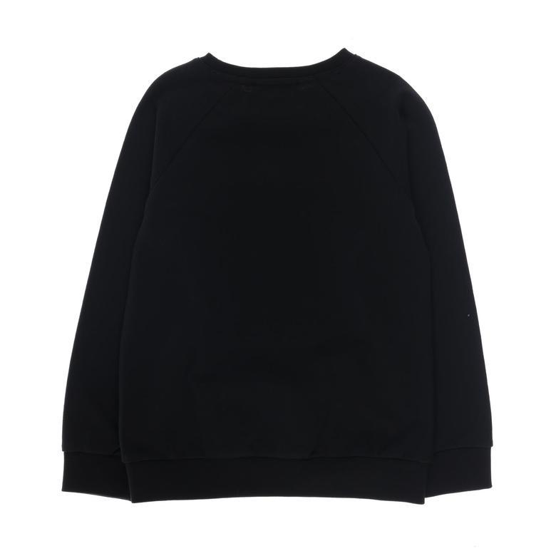Kız Çocuk Sweatshirt 2121GK08042